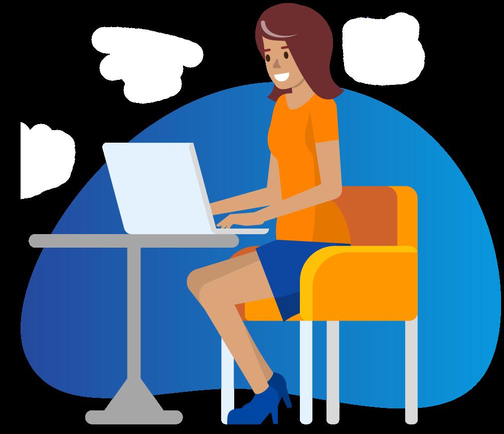 Enrolmy Contact Sales-Blog
